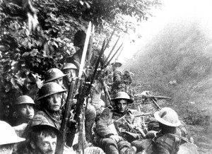 Battle-of-the-somme-1